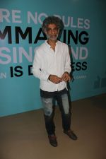 Makarand Deshpande at Asia_s Largest Film Making Festival on 2nd Oct 2017 (21)_59d5255c63850.JPG