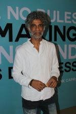 Makarand Deshpande at Asia_s Largest Film Making Festival on 2nd Oct 2017 (22)_59d52560405b0.JPG