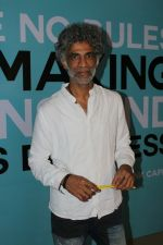 Makarand Deshpande at Asia_s Largest Film Making Festival on 2nd Oct 2017 (23)_59d52562c1f36.JPG