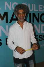 Makarand Deshpande at Asia_s Largest Film Making Festival on 2nd Oct 2017 (24)_59d52565a98d7.JPG