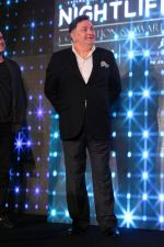 Rishi Kapoor at INCA ( Inidia Nightlife Convention Awards) on 2nd Oct 2017 (45)_59d52406d2bff.JPG