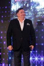 Rishi Kapoor at INCA ( Inidia Nightlife Convention Awards) on 2nd Oct 2017 (47)_59d5242138c2a.JPG