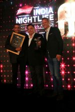 Rishi Kapoor at INCA ( Inidia Nightlife Convention Awards) on 2nd Oct 2017 (49)_59d5243903096.JPG