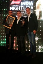 Rishi Kapoor at INCA ( Inidia Nightlife Convention Awards) on 2nd Oct 2017 (50)_59d5244552961.JPG