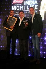 Rishi Kapoor at INCA ( Inidia Nightlife Convention Awards) on 2nd Oct 2017 (51)_59d5244e053a2.JPG