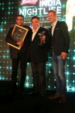 Rishi Kapoor at INCA ( Inidia Nightlife Convention Awards) on 2nd Oct 2017 (53)_59d52461e1673.JPG