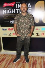 Vishal Dadlani at INCA ( Inidia Nightlife Convention Awards) on 2nd Oct 2017 (9)_59d5233e55597.JPG