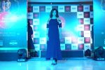 Aditi Govitrikar At Launch Of Max Festive Collection on 4th Oct 2017 (15)_59d65993eb60c.JPG