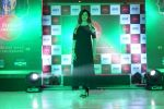 Aditi Govitrikar At Launch Of Max Festive Collection on 4th Oct 2017 (16)_59d65997d442c.JPG