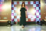 Aditi Govitrikar At Launch Of Max Festive Collection on 4th Oct 2017 (17)_59d6599c75d43.JPG