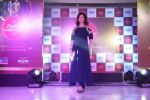 Aditi Govitrikar At Launch Of Max Festive Collection on 4th Oct 2017 (18)_59d659a0b76f6.JPG