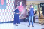 Aditi Govitrikar At Launch Of Max Festive Collection on 4th Oct 2017 (20)_59d659aa4f084.JPG