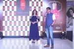 Aditi Govitrikar At Launch Of Max Festive Collection on 4th Oct 2017 (21)_59d659aed4443.JPG