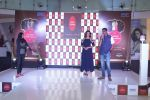 Aditi Govitrikar At Launch Of Max Festive Collection on 4th Oct 2017 (22)_59d659b374ad2.JPG
