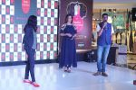 Aditi Govitrikar At Launch Of Max Festive Collection on 4th Oct 2017 (23)_59d659b88422a.JPG