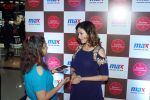 Aditi Govitrikar At Launch Of Max Festive Collection on 4th Oct 2017 (42)_59d65a77532ae.JPG