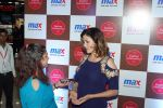 Aditi Govitrikar At Launch Of Max Festive Collection on 4th Oct 2017 (43)_59d65a8e71126.JPG