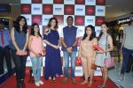 Aditi Govitrikar At Launch Of Max Festive Collection on 4th Oct 2017 (47)_59d65ae102720.JPG