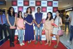 Aditi Govitrikar At Launch Of Max Festive Collection on 4th Oct 2017 (48)_59d65aebcc990.JPG
