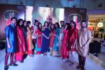 Aditi Govitrikar At Launch Of Max Festive Collection on 4th Oct 2017 (51)_59d65afbd90d7.JPG