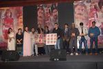 Arbaaz Khan, Deepshikha at The Music Launch Of Film Krina on 4th Oct 2017 (18)_59d6618086b13.JPG