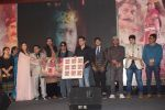 Arbaaz Khan, Deepshikha at The Music Launch Of Film Krina on 4th Oct 2017 (31)_59d661a48627e.JPG