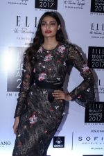 Athiya Shetty at Elle India Beauty Awards 2017 on 4th Oct 2017 (33)_59d65d4030c0b.JPG