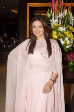 Deepshikha at The Music Launch Of Film Krina on 4th Oct 2017  (50)_59d66139be84c.JPG