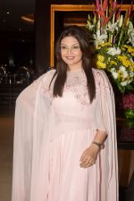 Deepshikha at The Music Launch Of Film Krina on 4th Oct 2017  (51)_59d6614b4aa50.JPG