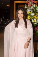 Deepshikha at The Music Launch Of Film Krina on 4th Oct 2017  (52)_59d6618f56184.JPG