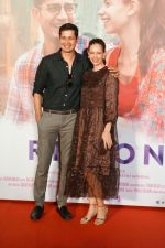 kalki koechlin, sumeet Vyas at the trailer Launch Of Film Ribbon on 3rd Oct 2017(72)_59d603b1ef9ed.JPG