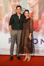 kalki koechlin, sumeet Vyas at the trailer Launch Of Film Ribbon on 3rd Oct 2017(78)_59d603c5b0976.JPG