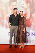 kalki koechlin, sumeet Vyas at the trailer Launch Of Film Ribbon on 3rd Oct 2017(83)_59d603d59b457.JPG