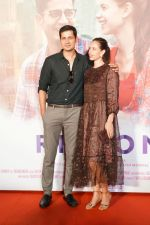 kalki koechlin, sumeet Vyas at the trailer Launch Of Film Ribbon on 3rd Oct 2017(88)_59d603e9db622.JPG