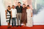 kalki koechlin, sumeet Vyas, Rakhee Sandilya at the trailer Launch Of Film Ribbon on 3rd Oct 2017 (43)_59d6042e0bebd.JPG
