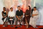 kalki koechlin, sumeet Vyas, Rakhee Sandilya at the trailer Launch Of Film Ribbon on 3rd Oct 2017(104)_59d6043f62d73.JPG
