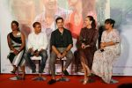 kalki koechlin, sumeet Vyas, Rakhee Sandilya at the trailer Launch Of Film Ribbon on 3rd Oct 2017(105)_59d602a436737.JPG