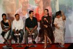 kalki koechlin, sumeet Vyas, Rakhee Sandilya at the trailer Launch Of Film Ribbon on 3rd Oct 2017(107)_59d602aca81cc.JPG