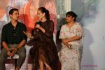 kalki koechlin, sumeet Vyas, Rakhee Sandilya at the trailer Launch Of Film Ribbon on 3rd Oct 2017(109)_59d602b4e9642.JPG