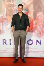 sumeet Vyas at the trailer Launch Of Film Ribbon on 3rd Oct 2017 (44)_59d60461a5c99.JPG