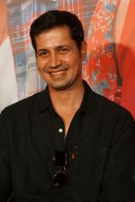 sumeet Vyas at the trailer Launch Of Film Ribbon on 3rd Oct 2017(104)_59d609c47b3f2.JPG