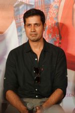 sumeet Vyas at the trailer Launch Of Film Ribbon on 3rd Oct 2017(105)_59d60468da554.JPG