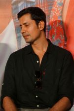 sumeet Vyas at the trailer Launch Of Film Ribbon on 3rd Oct 2017(108)_59d6047ee5c24.JPG