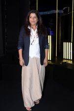 Zoya Akhtar at The Preview of Blenders Pride Fashion Tour 2017 on 5th Oct 2017 (1)_59d729f9c5c8f.JPG