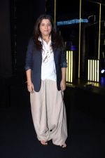 Zoya Akhtar at The Preview of Blenders Pride Fashion Tour 2017 on 5th Oct 2017 (4)_59d72a0600dcd.JPG