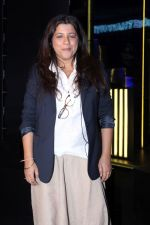 Zoya Akhtar at The Preview of Blenders Pride Fashion Tour 2017 on 5th Oct 2017 (8)_59d72a4930a04.JPG