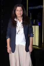 Zoya Akhtar at The Preview of Blenders Pride Fashion Tour 2017 on 5th Oct 2017 (9)_59d72a1265b9e.JPG