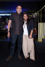 Zoya Akhtar, Tarun Tahiliani at The Preview of Blenders Pride Fashion Tour 2017 on 5th Oct 2017 (30)_59d7299613850.JPG