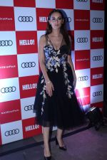 Evelyn Sharma at the Red Carpet Of Luxury & Fashion As Hello! & Audi on 6th Oct 2017 (23)_59d77f0d0c7fa.JPG