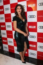 Ileana D_Cruz at the Red Carpet Of Luxury & Fashion As Hello! & Audi on 6th Oct 2017